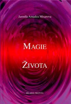 Magie života