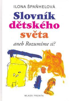 Slovník dětského světa