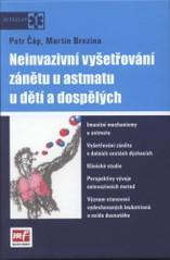 Neinvazivní vyšetřování zánětu u astmatu