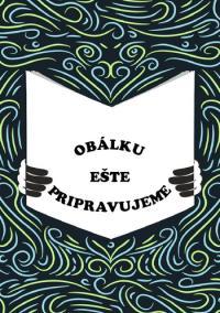 Hrabal spisy 7 - literární žurnalista
