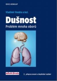 Dušnost - Problém mnoha oborů - 2.vydání