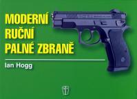 Moderní ruční palní zbraně