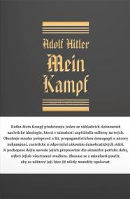 Mein Kampf (CZ)