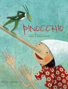 Pinocchio (SK)