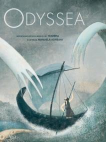 Odyssea (SK)