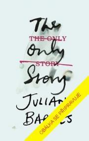 Jediný příběh