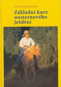 Základní kurz westernového ježdění