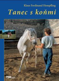 Tanec s koňmi - 2.vydání