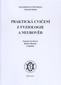 Praktická cvičení z fyziologie a neurověd