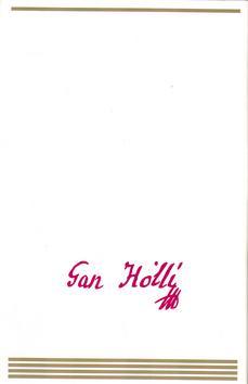Kniha: Dielo I. - Hollý Ján