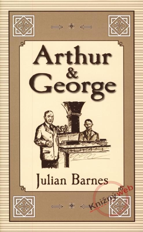 Arthur - George