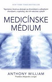Medicínske médium