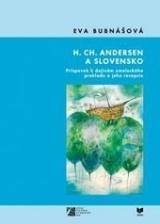 H. Ch. Andersen a Slovensko