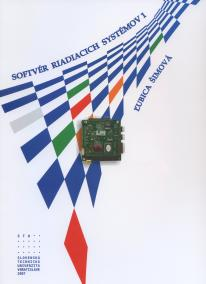 Softvér riadiacich systémov 1