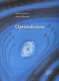 Optimalizácia