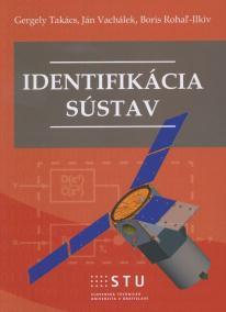 Identifikácia sústav