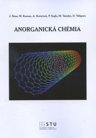 Anorganická chémia