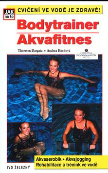 Bodytrainer - Akvafitnes