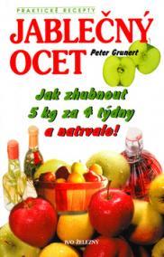 Jablečný ocet - 2. vydání