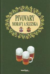 Pivovary Moravy a Slezska