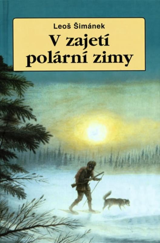 V zajetí polární zimy
