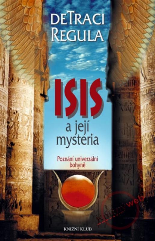 Isis a její mysteria