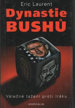 Dynastie Bushů