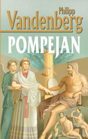 Pompejan - 3. vydání