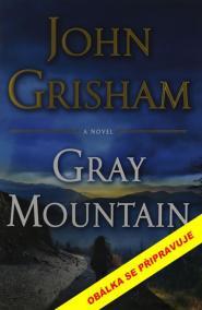 Grayova hora