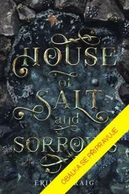 Dům soli a smutku