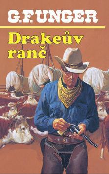 Drakeův ranč