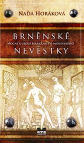 Brněnské nevěstky - 3.vydání