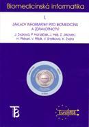 Biomedicínská informatika I.