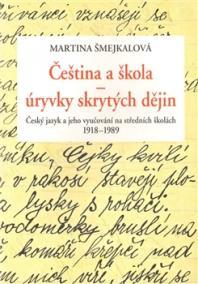 Čeština a škola