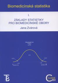 Biomedicínská statistika I.
