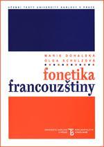 Fonetika francouzštiny + CD