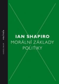Morální základy politiky 2.vydání