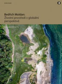 Životní prostředí v globální perspektivě