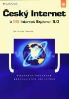 Český internet a MS internet explorer