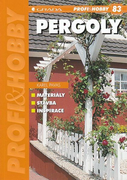 Pergoly