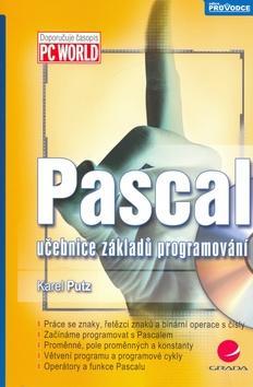 Pascal - učebnice základů programování