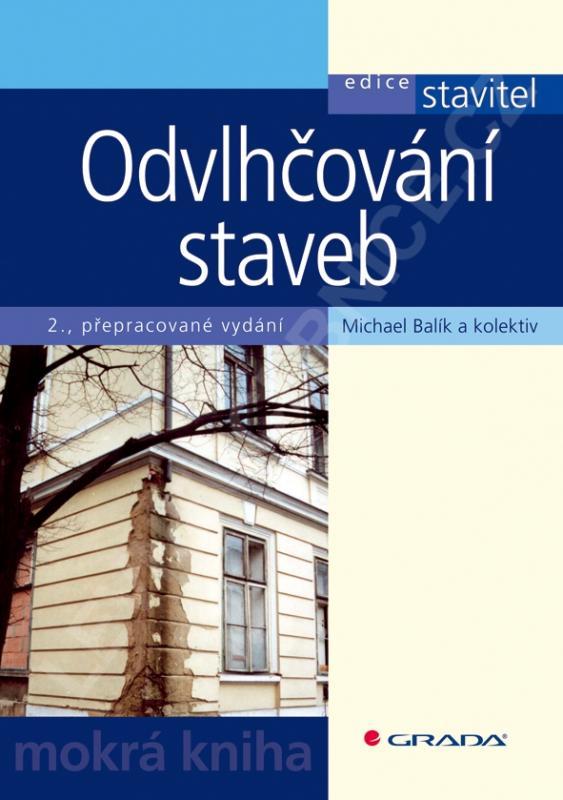 Kniha: Odsud až do nekonečna - Ian Stewart