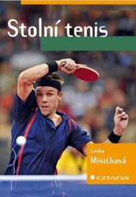 Stolní tenis