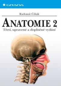 Anatomie 2, 3. vydání