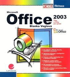 Micorosft Office 2003