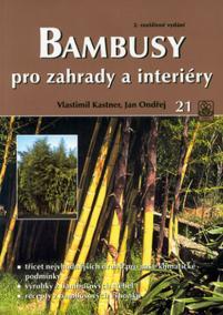 Bambusy pro zahrady