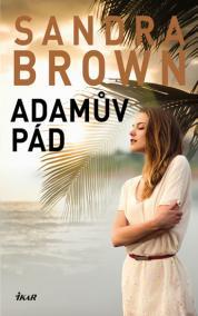 Adamův pád - 2.vydání