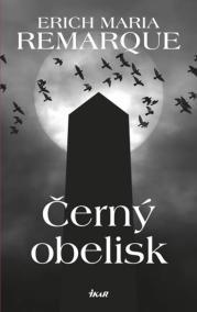 Černý obelisk - 11.vydání