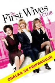 Klub odložených žen - 2.vydání