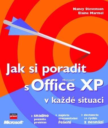Jak si poradit s Microsoft Office XP